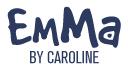Emma by Caroline Logo
